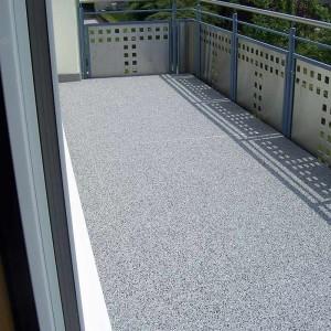 zoki beschichtungen balkone terassenbeschichtung. Black Bedroom Furniture Sets. Home Design Ideas