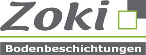 exclusive Bodenbeschichtungen für Balkon, Terrasse, Treppen, Wohnbereich, Garagen, Industrie